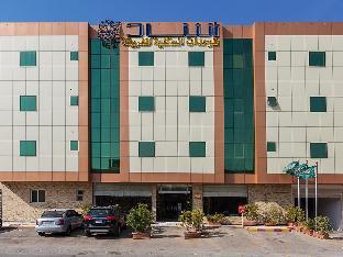 Ashaad King Faisal Apartment