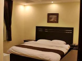 Dar Lina Hotel Apartments