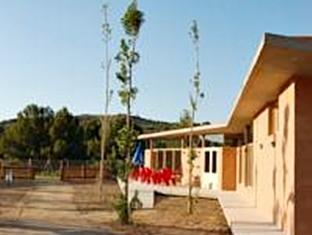 Camping Terra Alta