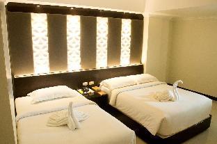 picture 2 of M Citi Suites
