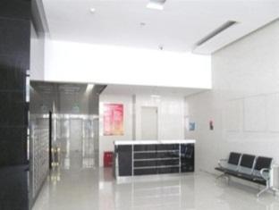 Dalian Yi Fang Leisure Apartment 3