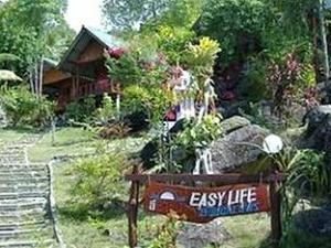 Easy Life Bungalows