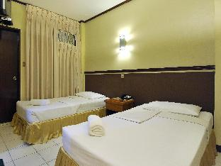 picture 5 of Dumaguete Royal Suite Inn
