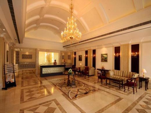 Country Inn & Suites By Carlson, Satbari