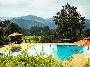 サー ジェームス リゾート Sir James Resort