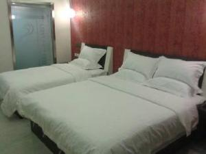 Fairyland Hotel (Xinzhuang Branch)