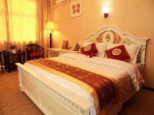 Yangshuo AL Shan Hotel