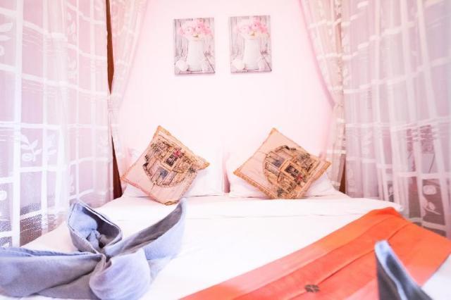 วนิลลา เพลซ – Vanilla Place