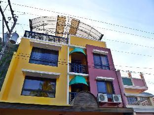 picture 3 of Casa Cecilia