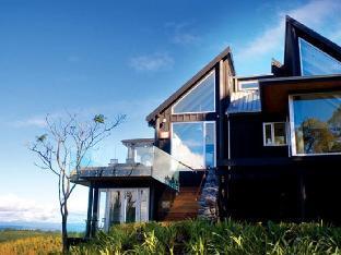 Acacia Cliffs Lodge
