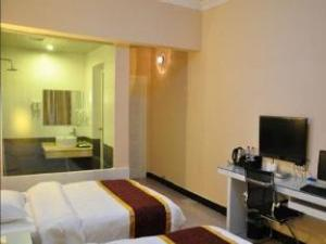 Guilin King Home Hotel