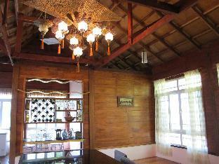picture 4 of Monte Costa Resort