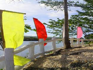 picture 4 of Magic Island Resort 1