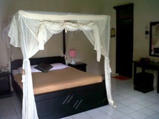 New Mokupa Resort