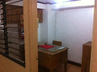picture 3 of Palm Vivo Inn