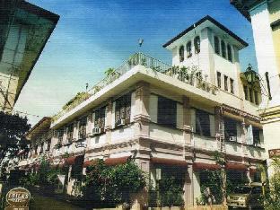 picture 1 of Cordillera Family Inn