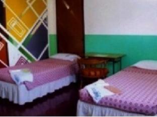 picture 2 of Texicano Hotel