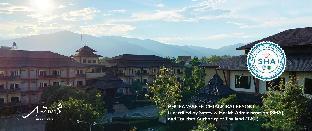 プファ ワリー チェンライ リゾート Phufa Waree Chiangrai Resort