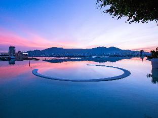 %name Novotel Danang Premier Han River Da Nang