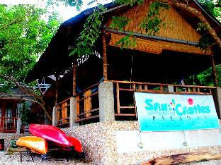 picture 1 of Palawan Sandcastles The Beach House