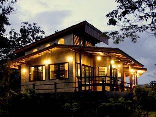 ワンナムケオ イン ラブ リゾート Wangnamkeaw In Love Resort