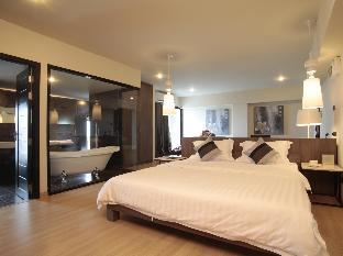 ダイアリー スイート ホテル Diary Suite Hotel