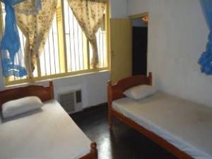 Sandalla Holiday Resort