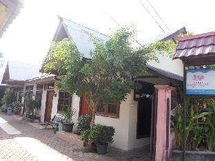 Hotel Bunga Pantai