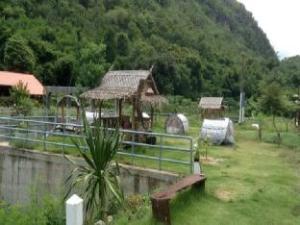 My Rose Valley Resort