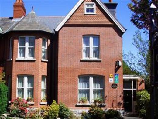 Glenogra Townhouse