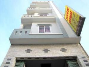 Xuan Binh Hotel