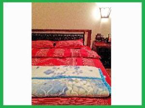 Dali Lily Pad Inn & International Guest House