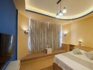 Xiamen Journey & Song Inn