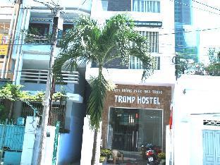 Trump Hostel - 401205,,,agoda.com,Trump-Hostel-,Trump Hostel