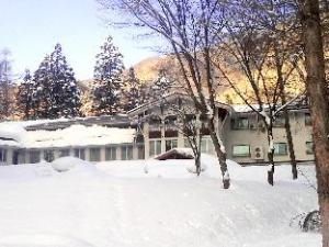 Hotel Blue Lake Resort