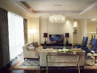 picture 5 of Raffles Makati Hotel