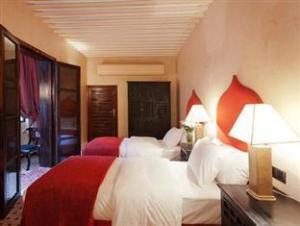 Algila Fes Hotel