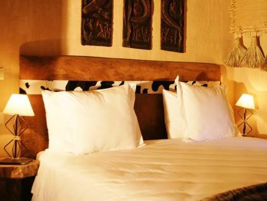 Dar Alif Hotel