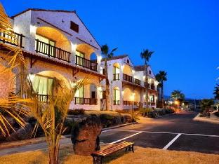 Nonjitmul Beach House