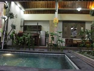 Villa Donnys Bali