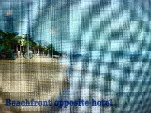 %name Lumpini jomtien seaview unit 2 by Nuch พัทยา