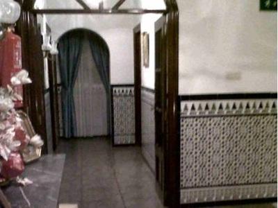 Hostal Medina