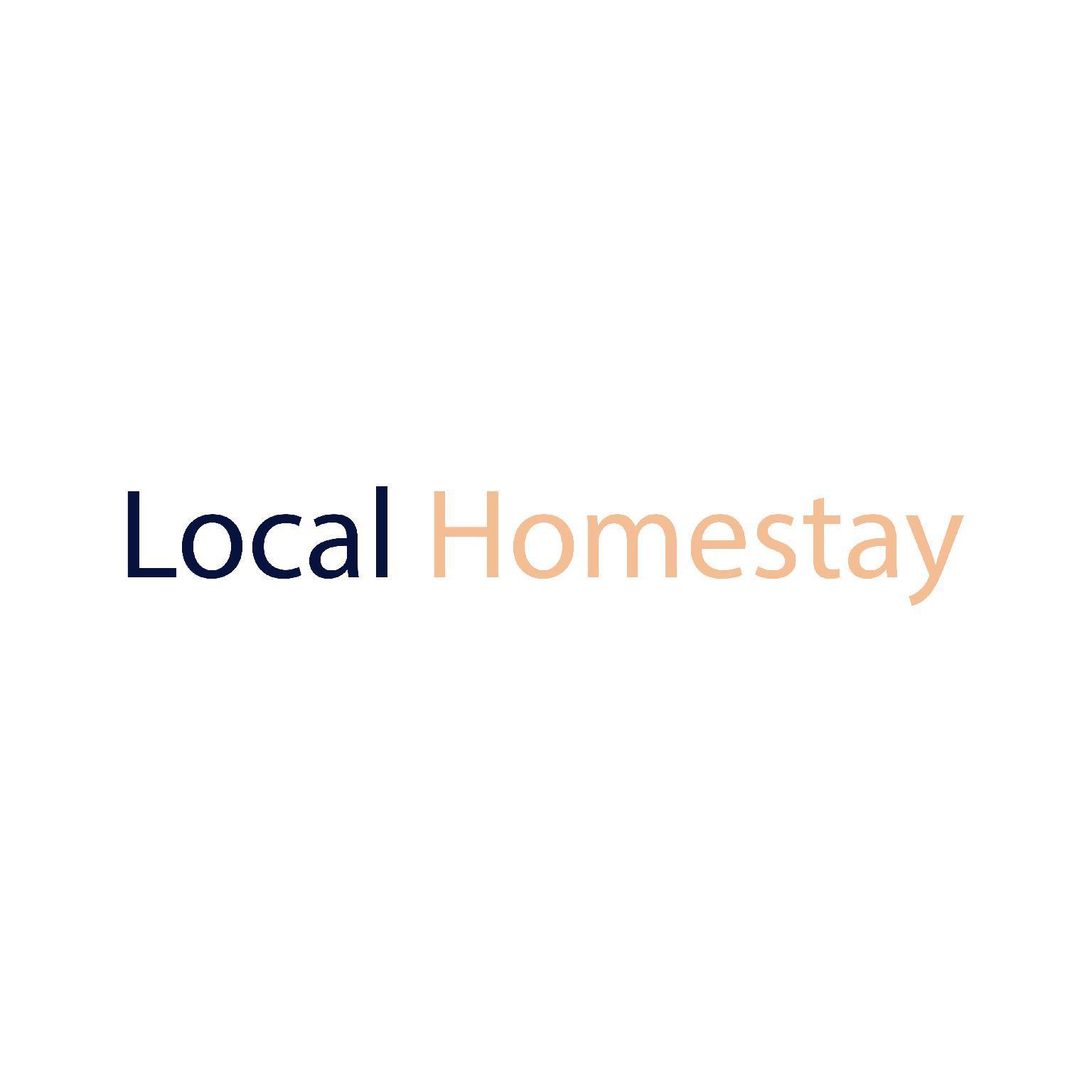 Local Homestay
