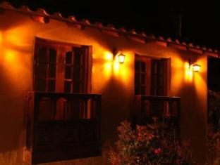 Picaflor Tambo Guest House