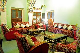 Haveli Kalwara