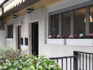 Alessia & Calliope Guest House