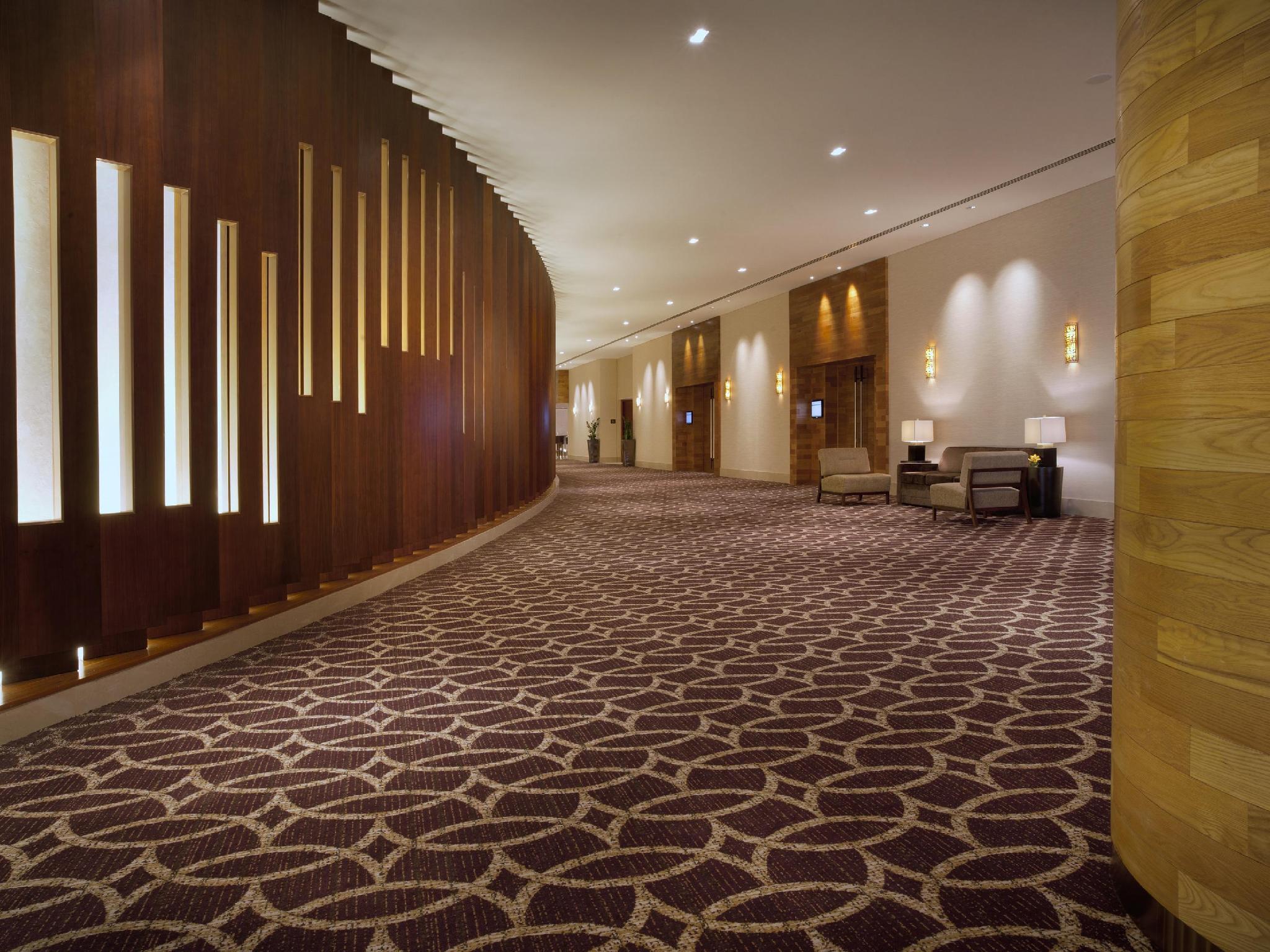 Swissotel Living Al Ghurair Dubai 5