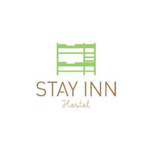 Фото отеля Stay Inn Hostel