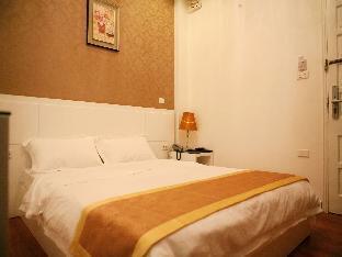 Hanoi Milan Hotel