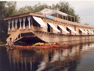 Wangnoo Heritage Houseboats